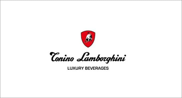 Tonino Lamborghini Luxury Beverages?blur=25
