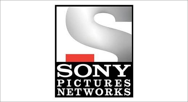 Sony Pictures Network?blur=25