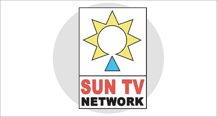 Sun TV Network?blur=25