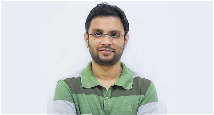 Suyash Kumar?blur=25