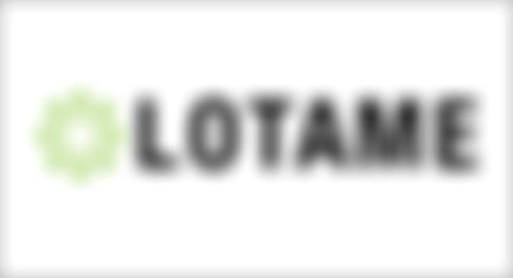Lotame India