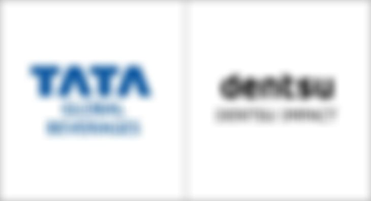 Tata Global Beverages and Dentsu Impact
