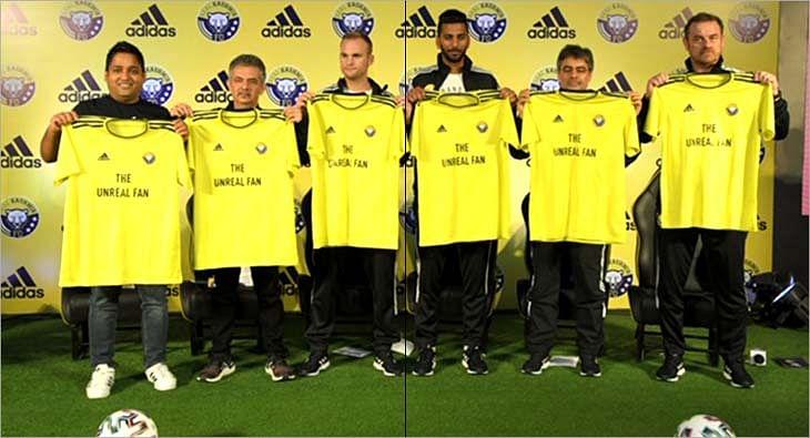 Adidas Real Kashmir FC?blur=25