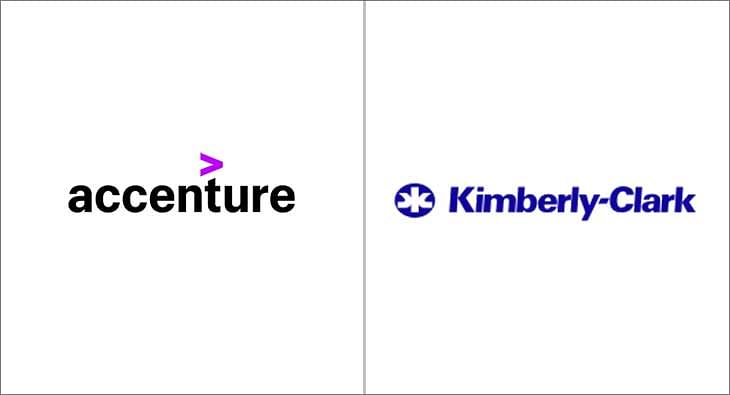 Accenture Interactive - Kimberly Clark?blur=25
