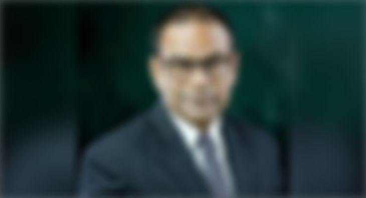 Khalid Jamal