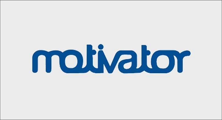 GroupM Motivator?blur=25