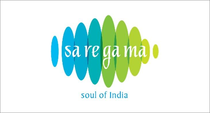 Saregama India Limited?blur=25