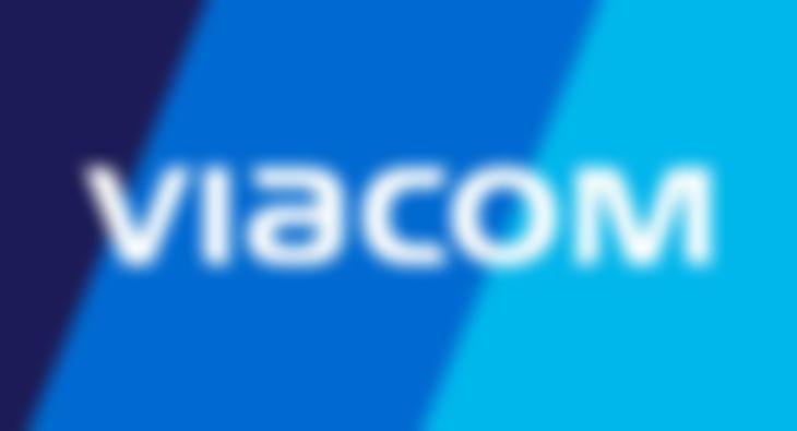 Viacom Inc