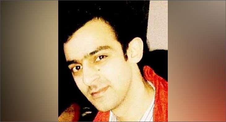 Vikram Bhatia?blur=25