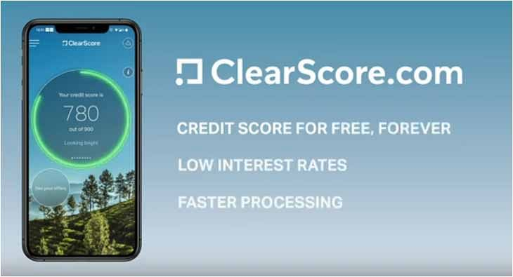 Clearscore?blur=25