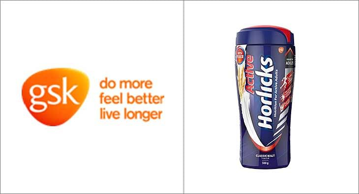 Active Horlicks?blur=25
