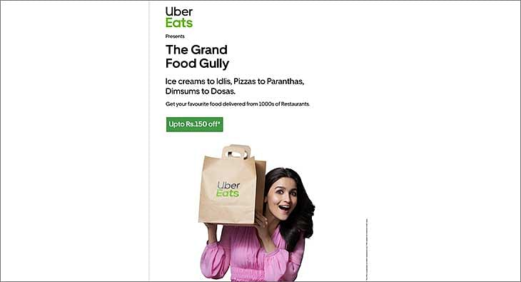 Uber Eats campaign?blur=25
