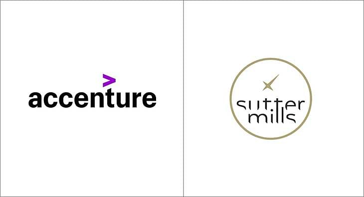 Accenture and Sutter Mills?blur=25