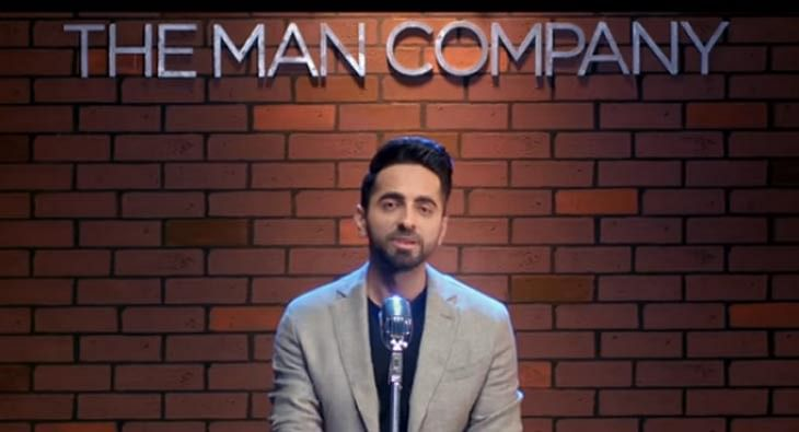 Man Company?blur=25