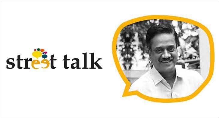 Nikhil Verma Street Talk?blur=25