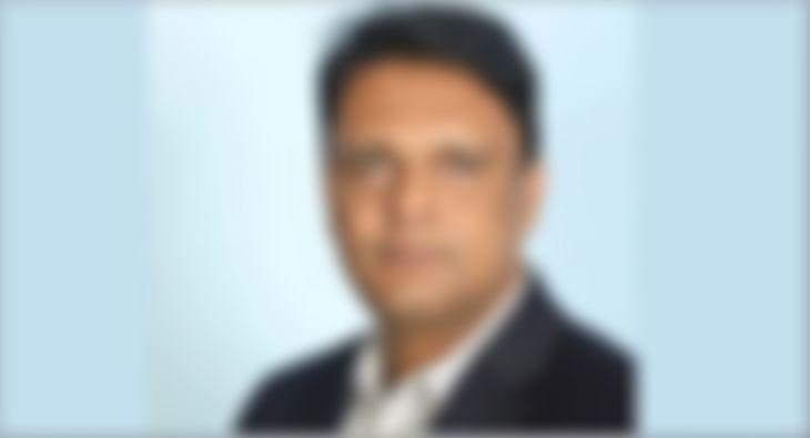 Taranjeet Singh ZEE5