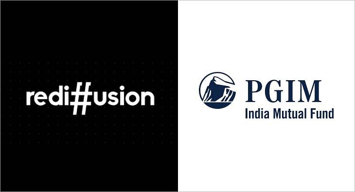 Rediffusion - PGIM Indian Mutual Fund?blur=25