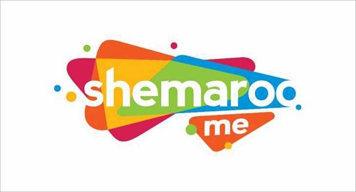 ShemarooMe?blur=25