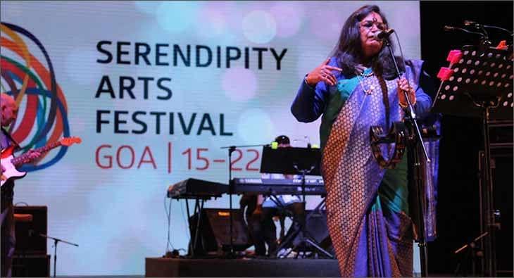 Serendipity Arts Festival?blur=25