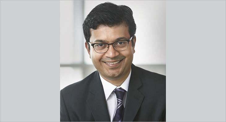 Gaurav Banerjee?blur=25