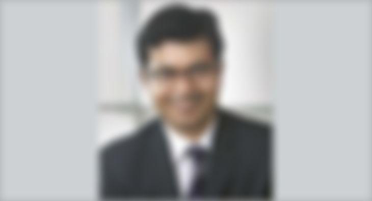 Gaurav Banerjee