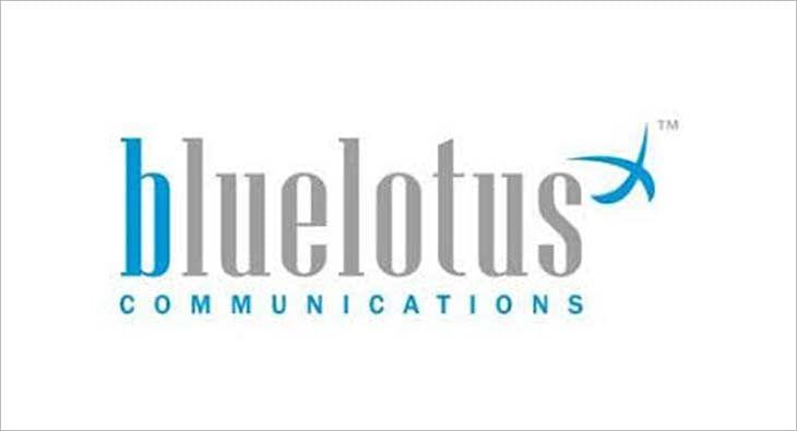 Blue Lotus PR?blur=25