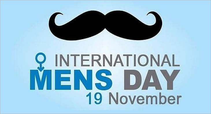 International Mens Day?blur=25