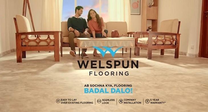 Welspun Flooring?blur=25