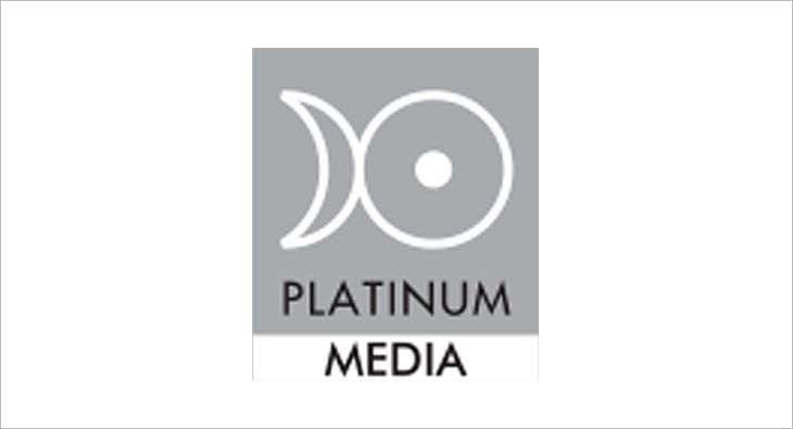 Platinum Communications?blur=25