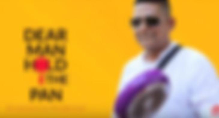 Wonderchef new ad campaign