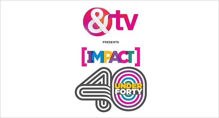 Impact 40 Under 40?blur=25
