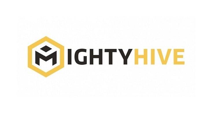 MightyHive?blur=25