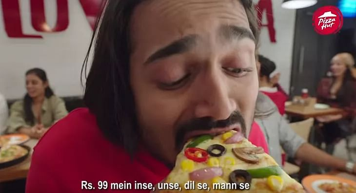 Bhuvan Bam?blur=25