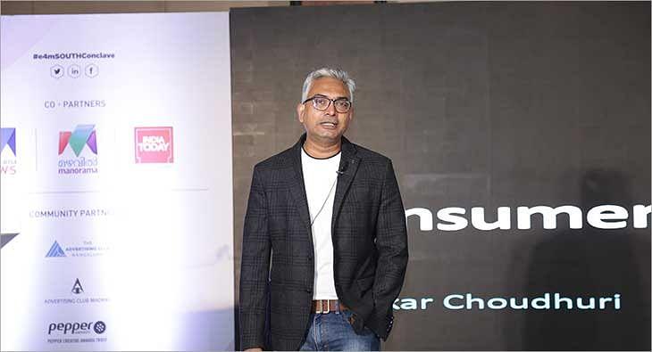 Bhaskar Choudhuri Lenovo?blur=25
