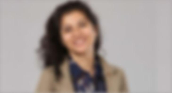 Manisha Sharma Viacom18