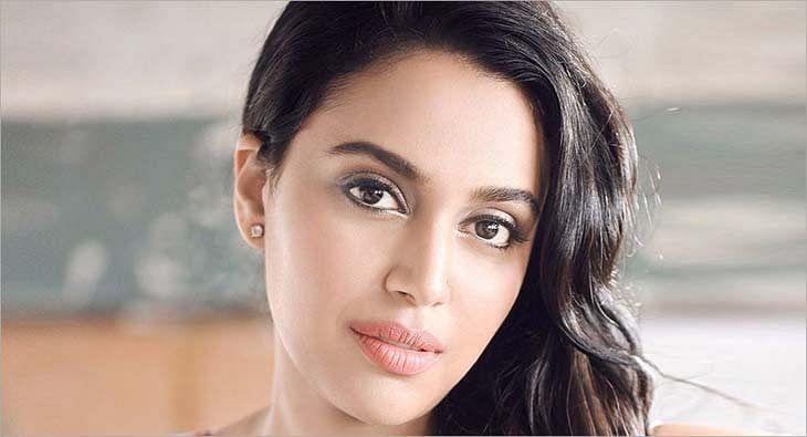 Swara Bhaskar?blur=25
