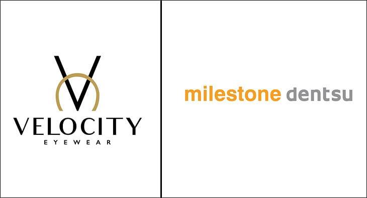 Velocity Eyewear Milestone Dentsu?blur=25