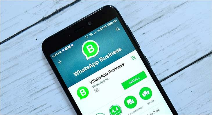 Whatsappp for Business?blur=25