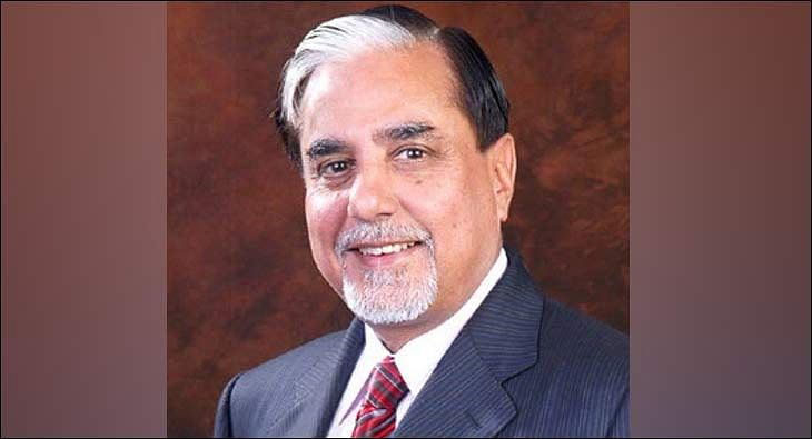 Subhash Chandra?blur=25