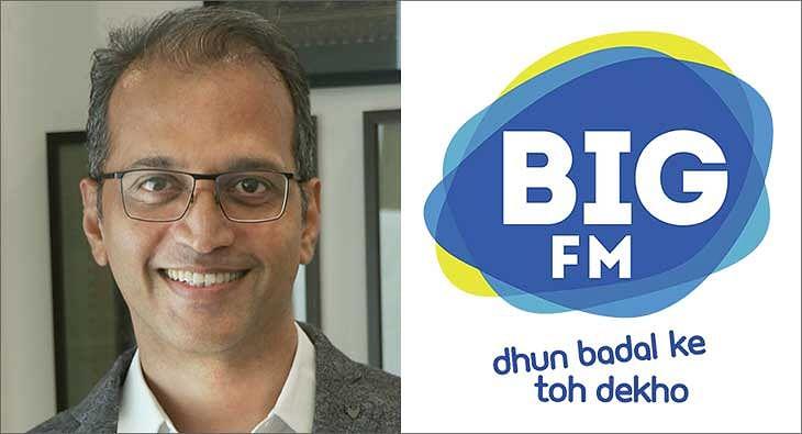 Sunil Kumaran BIG FM?blur=25