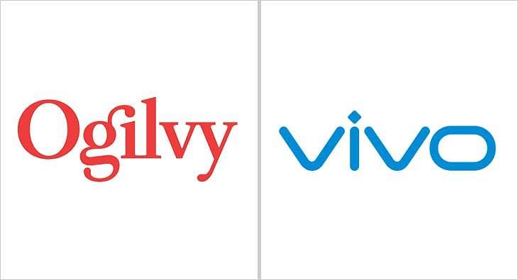 Ogilvy Vivo?blur=25