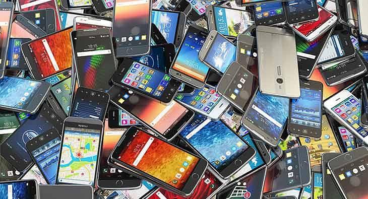 Smartphones?blur=25