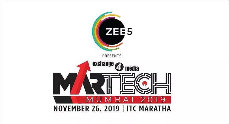 Martech Mumbai 2019?blur=25