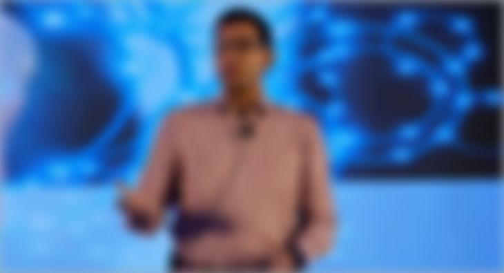 """Kashyap Kompella CFA, Co-author, """"Practical Artificial Intelligence"""" and CEO, rpa2ai Research"""