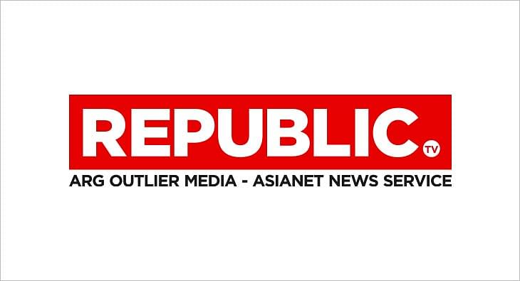 Republic Media Network?blur=25