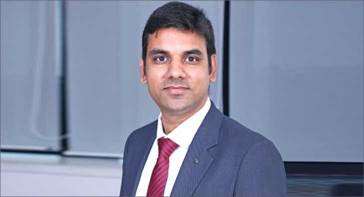 Sumit Bedi, Vice President - Marketing & CX, IndiaMART InterMESH Ltd.?blur=25