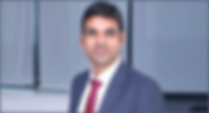 Sumit Bedi, Vice President - Marketing & CX, IndiaMART InterMESH Ltd.