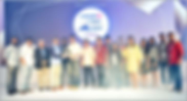 Indian Marketing Awards