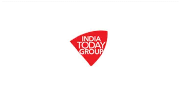 India Today Group?blur=25