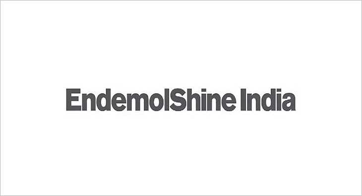 EndemolShine India?blur=25